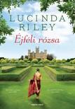 Lucinda Riley - �jf�li r�zsa [eK�nyv: epub, mobi]
