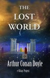 Murat Ukray Arthur Conan Doyle, - The Lost World [eK�nyv: epub,  mobi]