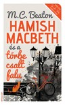 M.C.Beaton - Hamish Macbeth �s a t�rbe csalt falu [eK�nyv: epub, mobi]
