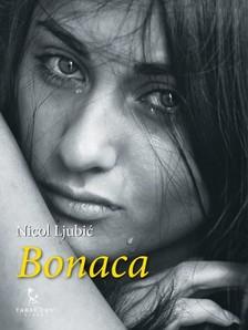 Ljubić Nicol - Bonaca [eKönyv: epub, mobi]