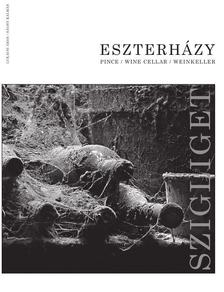 Luk�csi �kos, S�ghy K�lm�n - Eszterh�zy Pince Szigliget