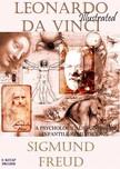 Sigmund Freud, A. A. Brill, Murat Ukray - Leonardo Da Vinci [eKönyv: epub,  mobi]