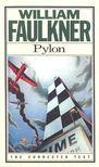 William Faulkner - Pylon [antikv�r]