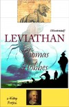 Murat Ukray Thomas Hobbes, - Leviathan [eKönyv: epub,  mobi]