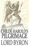 Byron Lord - Childe Harold's Pilgrimage [eK�nyv: epub,  mobi]