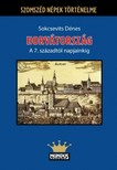 Sokcsevits Dénes - Horvátország a 7. századtól napjainkig [eKönyv: pdf]