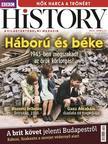 . - BBC History VI. �vfolyam 4. sz�m - 2016. �PRILIS