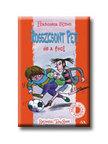 Francesca Simon - Rosszcsont Peti �s a foci