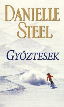 Danielle Steel - GY�ZTESEK
