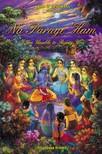 Swami Sivarama - Na Paraye Ham [eKönyv: epub,  mobi]