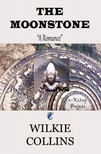 Wilkie Collins - The Moonstone [eK�nyv: epub,  mobi]