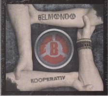 - KOOPERATÍV CD - BELMONDO -