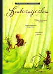 William Shakespeare-Barbara Kindermann - SZENTIV�N�JI �LOM - VIL�GIRODALOM GYEREKEKNEK