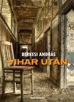 BERKESI ANDRÁS - Vihar után [eKönyv: epub,  mobi]