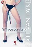 Kate Van Dyke - V�rzivatar (T�zmad�r I.) [eK�nyv: epub, mobi]