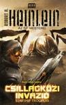 Robert A. Heinlein - Csillagk�zi inv�zi� - Starship Troopers [eK�nyv: epub, mobi]