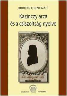 Kárpáti Tibor - A SZEMÉSZETI LÉZER CSODA