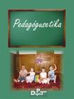 Bert�k R�zsa �s mtsai (szerk.) - Pedag�gusetika [eK�nyv: epub,  mobi]