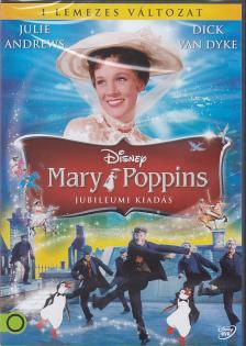 Stevenson - MARY POPPINS