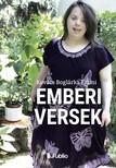 Boglárka Fanni Kovács - Emberi versek [eKönyv: epub,  mobi]