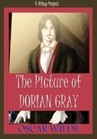 Oscar Wilde - The Picture of Dorian Gray [eK�nyv: epub,  mobi]