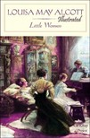 Murat Ukray Louisa May Alcott, - Little Women [eKönyv: epub,  mobi]