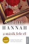 Sophie Hannah - A m�sik fele �l [eK�nyv: epub, mobi]
