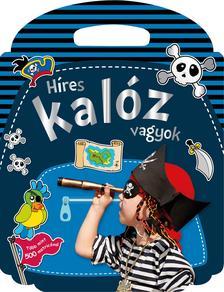 MATRIC�SF�ZET - H�RES KAL�Z VAGYOK /T�BB MINT 500 MATRIC�VAL