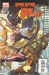 Cornell, Paul, Brooks, Mark - Dark Reign: Young Avengers No. 2 [antikvár]