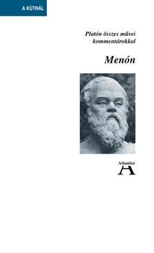 Platón - Menón