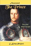 Niccolo Machiavelli, W. K. Marriott, Murat Ukray - The Prince [eK�nyv: epub,  mobi]