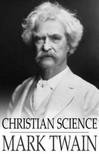 Mark Twain - Christian Science [eK�nyv: epub,  mobi]