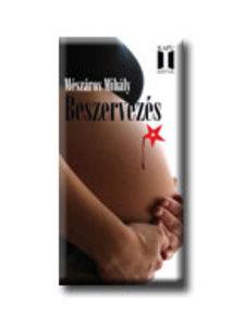 M�sz�ros Mih�ly - Beszervez�s