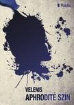 Velenis - Aphrodité szín [eKönyv: epub,  mobi]