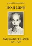 MINH HO SI - V�logatott �r�sok (1954-1969) [eK�nyv: epub,  mobi]