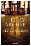 Jeffrey Archer - L�gvonalban [eK�nyv: epub,  mobi]