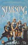 Parkinson, Dan - Starsong [antikv�r]