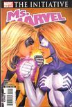 Lopresti, Aaron, Reed, Brian - Ms. Marvel No. 14 [antikv�r]