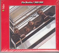 - THE BEATLES / 1962-1966 2CD