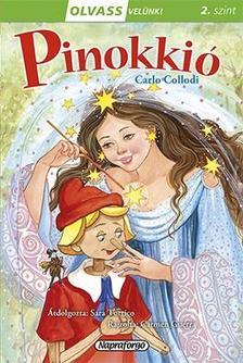 - Olvass vel�nk! (2) - Pinokki�