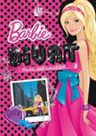 54535 - Barbie - DIVAT - Minden, amit tudnod kell...