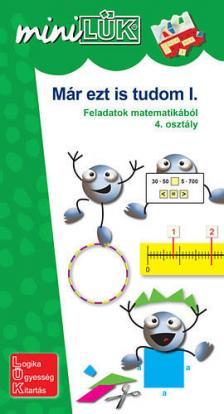 - LDI-238 M�R EZT IS TUDOM! /MINI-L�K/