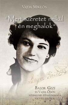 Vajda Miklós -