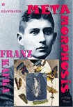 Franz Kafka - Metamorphosis [eK�nyv: epub,  mobi]