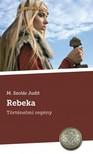 M. Szol�r Judit - Rebeka [eK�nyv: pdf,  epub,  mobi]