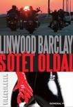 Linwood Barclay - S�t�t oldal [eK�nyv: epub,  mobi]