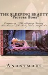 - The Sleeping Beauty Picture Book [eKönyv: epub,  mobi]