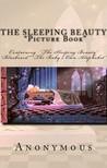 - The Sleeping Beauty Picture Book [eK�nyv: epub,  mobi]