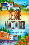 Debbie Macomber - Napsug�r �t 92.  [eK�nyv: epub, mobi]