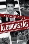 K�lm�n Olga - �LOMORSZ�G - Hol a hat�r?